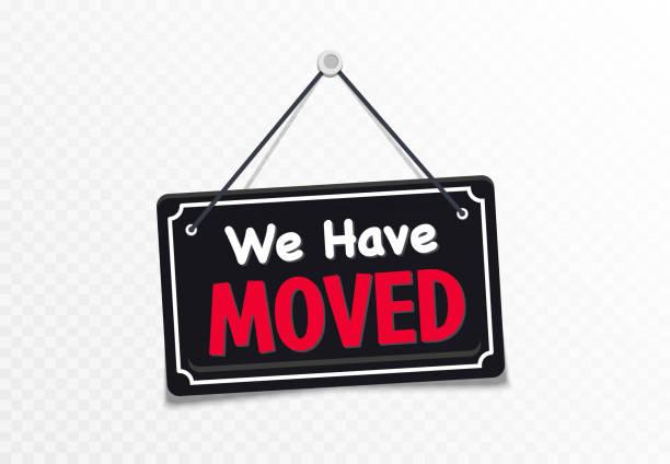 Patogenie de artrită cronică juvenilă