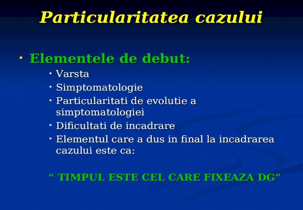 Artrita reumatoida juvenila sistemica